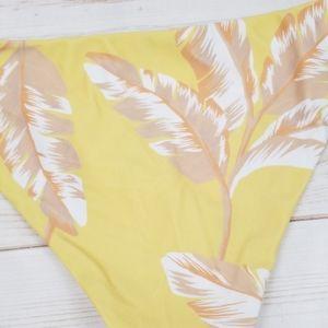 Sisstrevolution Swim - Sisstrevolution bikini bottom